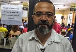 Tárcio Teixeira confirma duelo marcado com João Azevedo durante debate na TV Master: 'não fujo de desafio e o que digo posso provar'