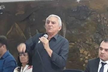 thumb 2 - Bonifácio diz que carro do prefeito era alugado a R$ 12 mil e que teve de cortar outros privilégios