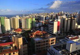 Caixa Econômica coloca à venda mais de 400 imóveis na Paraíba