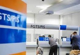 Trabalhadores poderão realizar o resgate de valores do PIS/PASEP