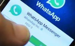 ALERTA: novo golpe do WhatsApp promete passagens aéreas com 50% de desconto