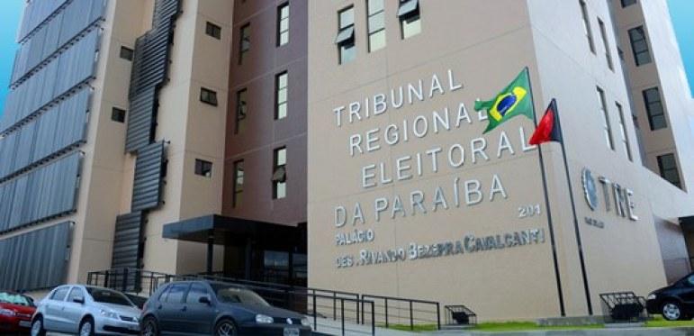 tre - Juiz eleitoral Marcos Coelho se reúne com agentes públicos fiscalizadores de sonorizção