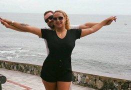 Homem mata sua companheira grávida, após ter sido denunciado por violência doméstica
