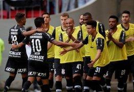 Corinthians é o clube mais valioso da América, avalia a Forbes