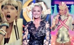 NOVIDADE: Xuxa volta a fazer programa infantil na Record
