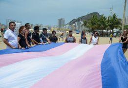Eleições deste ano têm mais de 50 candidaturas trans, diz associação