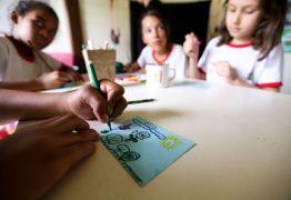 STF: Julgamento de ensino em casa é suspenso após voto favorável de relator