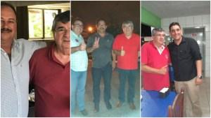 1537122568130381 300x169 - Lideranças de Juripiranga, Remígio e Mataraca declaram apoio a Roberto Paulino