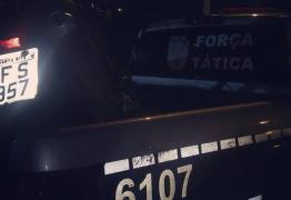 MOMENTOS DE TERROR: Jornalista paraibana é ameaçada de morte em ação criminosa durante a noite
