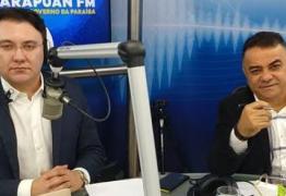 """PESQUISA IBOPE/RÁDIO: """"Arapuan Verdade 29,3%"""" lidera com quase o dobro do """"Correio Debate 17,1%"""" na público A/B"""