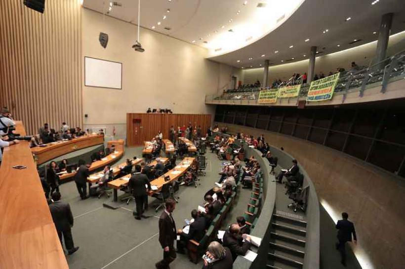 OPERAÇÃO MALHAS DA LEI: Polícia cumpre mandados de prisão contra suspeitos de homicídios – VEJA VÍDEO