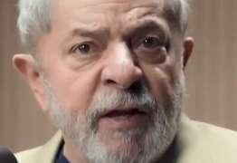 Lewandowski autoriza Lula a conceder entrevista para Folha de S. Paulo