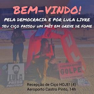 38676786 1194122140730824 7002002130886197248 n 300x300 - POR LULA LIVRE: Bancário paraibano que fez greve de fome em Brasília desembarca em João Pessoa nesta terça-feira