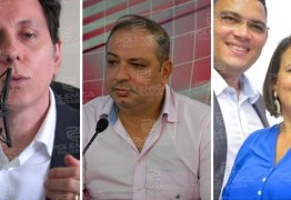 IBOPE DAS RÁDIOS: Arapuan FM lidera ranking de audiência das 18h às 19h