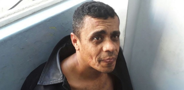COINCIDÊNCIA? Assassino de delegado que investigava morte de Teori Zavascki frequentava mesmo clube de tiro que Adélio Bispo e Carlos Bolsonaro