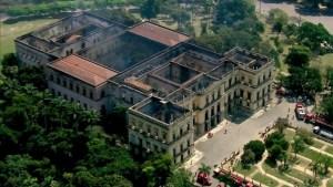 7007310 300x169 - Unesco propõe reconstrução em 3D de peças queimadas no Museu Nacional