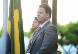 QUEBRA DE SILÊNCIO EM BAYEUX: Luiz Antônio diz que falará toda verdade sobre sua cassação