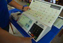 Sistema da Justiça Eleitoral é invadido por hackers antes do 2º turno