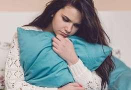 ASSUNTO DELICADO E NECESSÁRIO: Depressão aumenta o risco de suicídio entre jovens