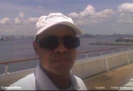 Conheça o homem que esfaqueou Bolsonaro ele foi agredido por militantes; VEJA VÍDEO