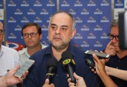 Gilmar manda soltar ex-secretário de Alckmin acusado de desvios na Dersa