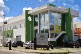 Creci PB fachada 1 - Conselho cancelará registros de corretores de  imóveis e empresas imobiliárias inadimplente