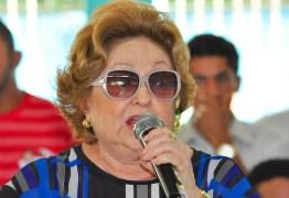 Em Itabaiana, Dona Dida e o vice-prefeito Sinval, retiram apoio à Lucélio e declaram voto em Zé Maranhão