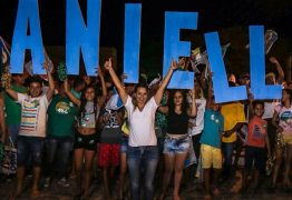 Daniella cumpre agenda de campanha no Sertão e Vale do Mamanguape