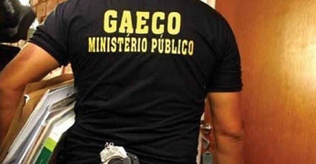 COVID-19: Ministério Público constata sobrepreço em despesas dos 10 maiores municípios da Paraíba