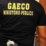 GAeco - COVID-19: Ministério Público constata sobrepreço em despesas dos 10 maiores municípios da Paraíba