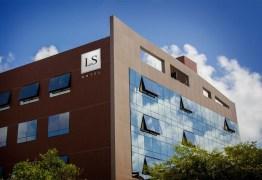 CONCEITO INOVADOR: Turismo de João Pessoa ganha destaque com inauguração de hotel boutique