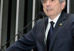 Lira participa de sessão da Comissão de Assuntos Econômicos que analisa criação do Programa Bicicleta Brasil