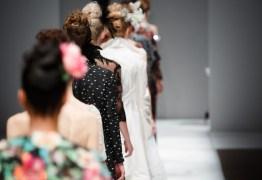 Lista apresenta 8 brasileiros mais influentes no universo da moda