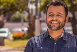 Operação Xeque-Mate: Lucas Santino presta depoimento na Câmara de Cabedelo