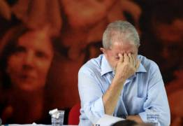 Campanha do PT investe R$ 1,5 milhão na defesa de Lula