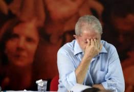 MPF pede condenação de Lula em ação que envolve instituto