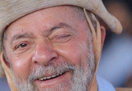 """Reportagem sobre """"bebedeira"""" de Lula gerou impasse diplomático"""