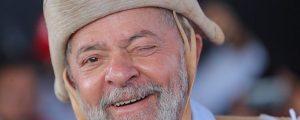 """Lula Caravana 4 1200x480 300x120 - Reportagem sobre """"bebedeira"""" de Lula gerou impasse diplomático"""