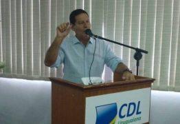 VEJA VÍDEO: vice de Bolsonaro critica 13º salário e férias: 'Jabuticabas brasileiras'