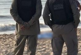 FEMINICÍDIO: Marido mata mulher grávida para ficar com seguro de R$ 400 mil reais