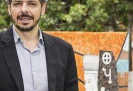 Filho de um dos fundadores da Cruzeiro do Sul é o novo Reitor da Unipê – Por Ekonomy