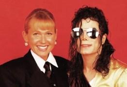 VEJA VÍDEO: Xuxa revela que foi chamada para ser mãe dos filhos de Michael Jackson
