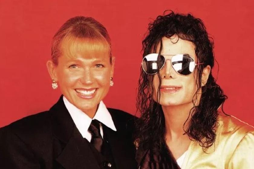 Screenshot 102 - VEJA VÍDEO: Xuxa revela que foi chamada para ser mãe dos filhos de Michael Jackson