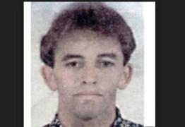 13 ANOS DEPOIS: Um dos líderes do assalto ao Banco Central é preso