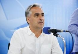 Lucélio Cartaxo participa de Ação 43 em Campina Grande