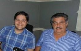MAIS BAIXA: Deputado Arnaldo Monteiro e seu grupo rompem com Lucélio e vão para Maranhão