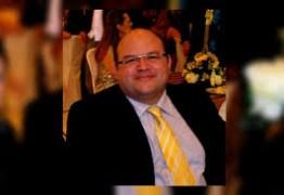 OPERAÇÃO CIDADE LUZ: Múcio Sátyro Filho é colocado em liberdade sem nenhuma medida cautelar