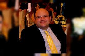 WhatsApp Image 2018 09 12 at 11.16.18 AM - OPERAÇÃO CIDADE LUZ: Múcio Sátyro Filho é colocado em liberdade sem nenhuma medida cautelar