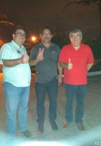 WhatsApp Image 2018 09 16 at 15.25.01 207x300 - Lideranças de Juripiranga, Remígio e Mataraca declaram apoio a Roberto Paulino