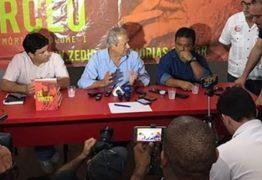 Dirceu vê risco de novo golpe e acha Bolsonaro ameaça à democracia